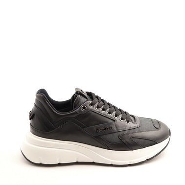 4US Sneakers Antrasit
